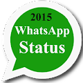 App Best WhatsApp Status 10000+ APK for Windows Phone