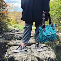 Designer Handbags For Women}}
