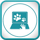 PetSites icon