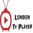 London Tv Player Box Tv icon