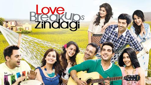Love Exchange 4 full movie hindi download
