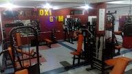Oxi Gym photo 1