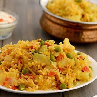 Microwave Green Peas Recipes