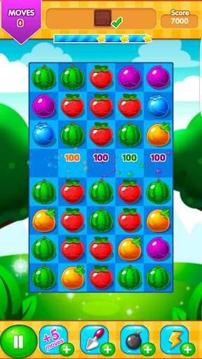 Juice Crash  screenshots 5