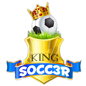 King Soccer for PC and MAC