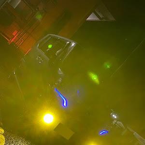 Nボックスカスタム JF1のカスタム事例画像 CIair 《不紫鳥》さんの2021年08月17日02:15の投稿