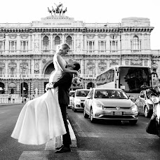 Весільний фотограф Max Bukovski (MaxBukovski). Фотографія від 03.10.2018