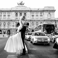 Fotografer pernikahan Max Bukovski (MaxBukovski). Foto tanggal 03.10.2018