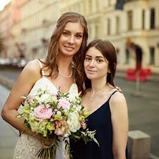 Wedding photographer Sergey Balanyan (balanian). Photo of 20.09.2017