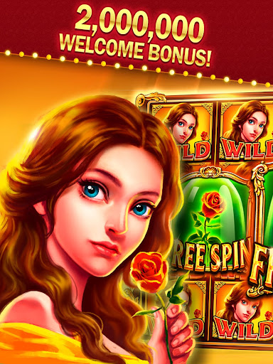 Vegas Nights Slots 2.0.5 screenshots 6