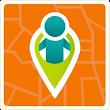 BuscaFriends icon