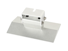 Anycubic Photon Mono Platform - Replacement Part