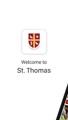 Download U of St. Thomas - Houston 2020.02.0100 (build 9679) 1