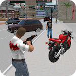 Russian Crime Simulator 2 v3 (Mod Money/Ad-Free)