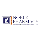 Noble Pharmacy
