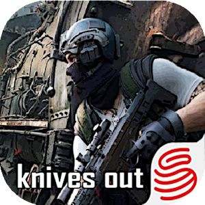 Guide for Knives Out