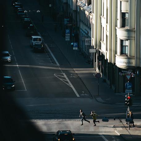 Свадебный фотограф Вячеслав Лучненков (mexphoto). Фотография от 22.03.2018