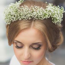 Wedding photographer Ana Grey (anagreyphoto). Photo of 12.03.2015
