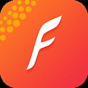 VeryFitPro icon