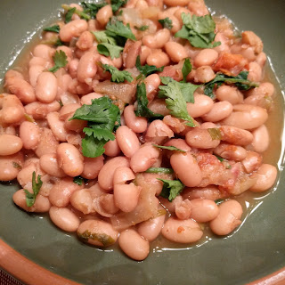 Mexican Pinto Beans (#2).