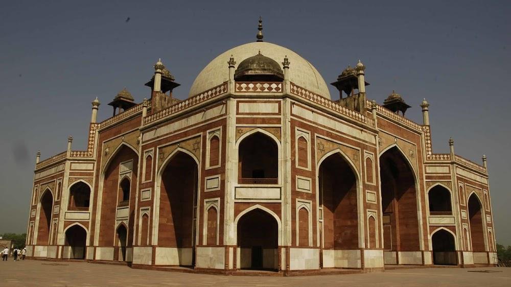 best-historical-places-delhi-humayun-tomb_image