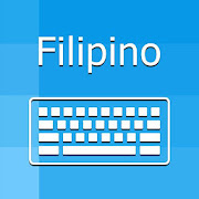 Filipino Keyboard and Translator