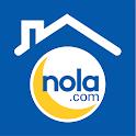 NOLA.com: Real Estate