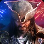 Assassin's Creed Pirates v2.3.1