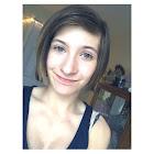 Katie Ash