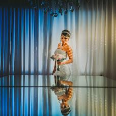 Wedding photographer Ricardo Hassell (ricardohassell). Photo of 03.01.2018