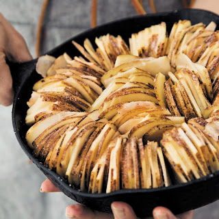 How to Make Asado Potatoes, Your New Go-to Side Dish Recipe