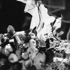 Wedding photographer Anton Nadtochiy (Ndtch). Photo of 16.05.2017