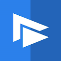 EA Airmail icon