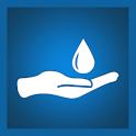 Irrigate WA icon