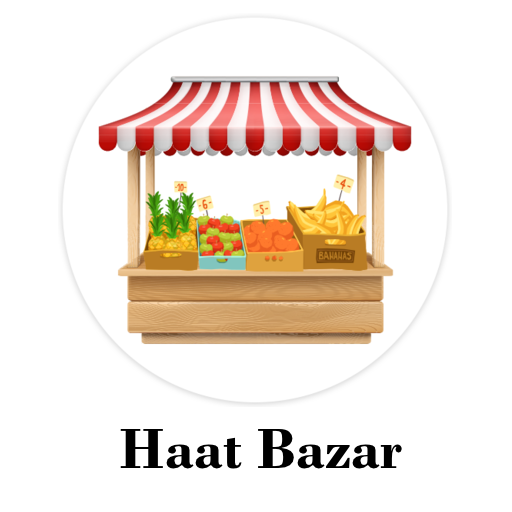 Download Haat Bazar 1 4 APK File For Android