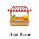 Download Haat Bazar For PC Windows and Mac