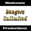 Bangers Unlimited APK