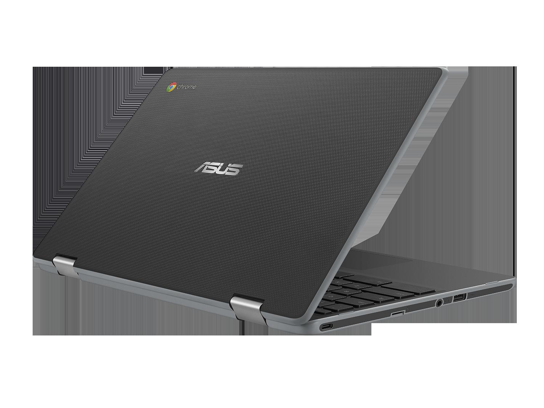 ASUS Chromebook C214MA - photo 14
