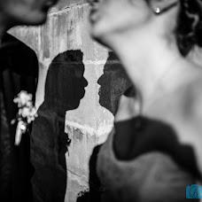 Wedding photographer Benjamin Van husen (benjaminvanhusen). Photo of 06.10.2016