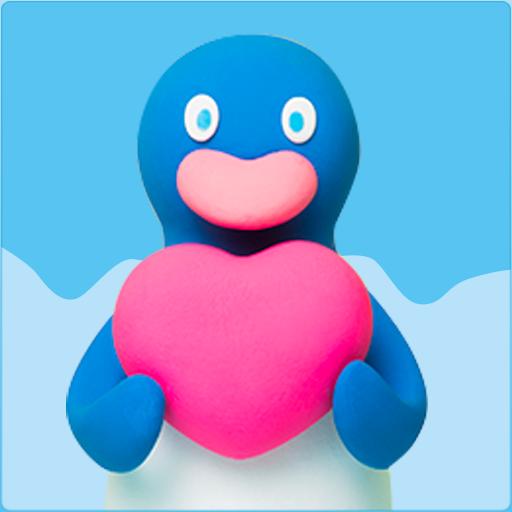 财经の横浜銀行残高照会アプリ LOGO-記事Game