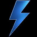 CurrentWidget: Battery Monitor icon