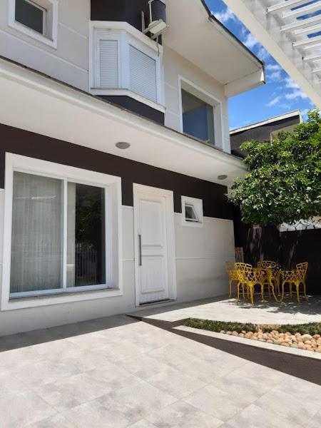 Casa Residencial à venda, Centro, Passo Fundo 218m²