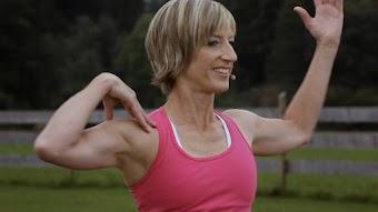 Folge 2: Funktionelles Training als Anti Aging Programm