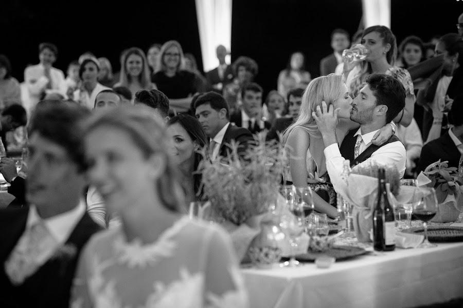 Wedding photographer Giandomenico Cosentino (giandomenicoc). Photo of 21.01.2020