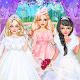 Fashion Wedding Dress Up Designer: Girls Games Download on Windows