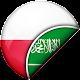 Polish-Arabic Translator Download on Windows
