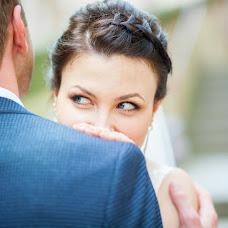 Wedding photographer Kseniya Astakhova (Wedmania). Photo of 26.06.2014