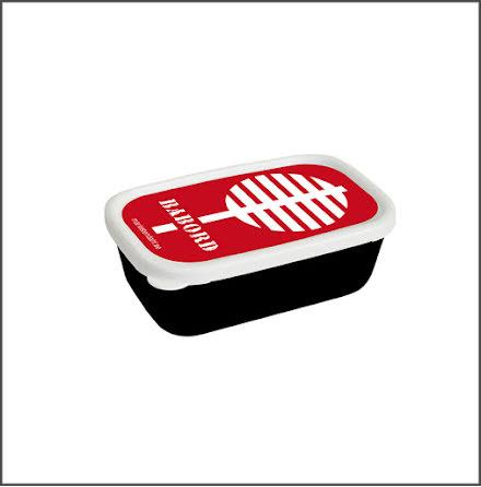 Minibox Babord