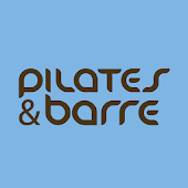 Inner Strength Pilates & Barre