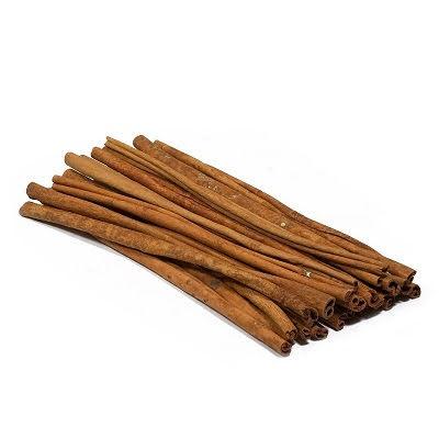 Stick Cassia
